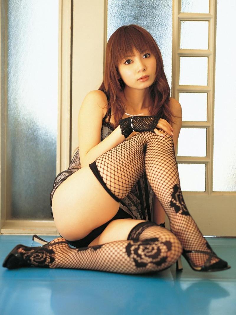 【中川翔子グラビア画像】しょこたんブログで有名になったブロガータレントのエロビキニ画像 66