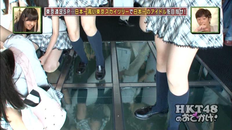 【AKB48放送事故画像】アイドルっていつでもどこでもエロいハプニングを期待されて大変だなぁw 68