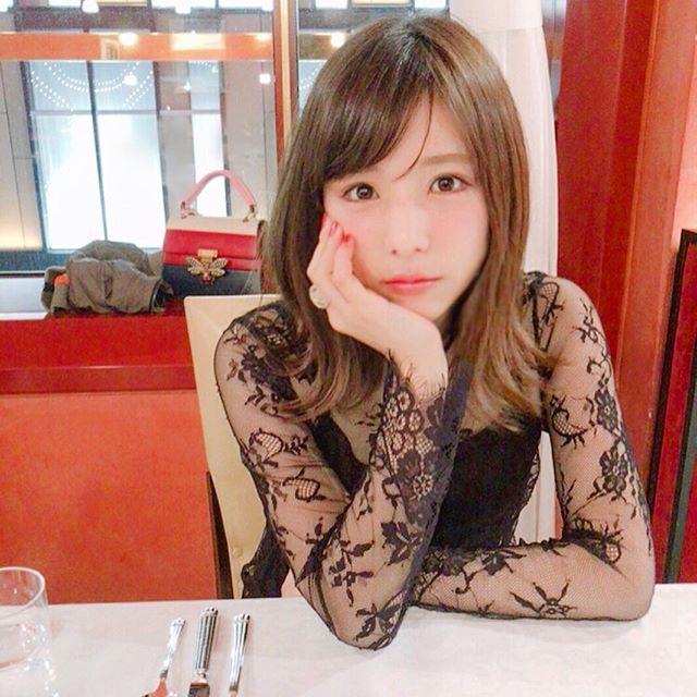 【夏本あさみエロ画像】アイドルから転身した美少女グラドルのスレンダーな軟体ボディがめちゃシコ! 15