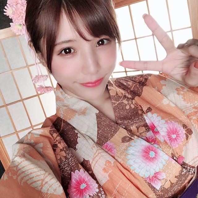 【夏本あさみエロ画像】アイドルから転身した美少女グラドルのスレンダーな軟体ボディがめちゃシコ! 55
