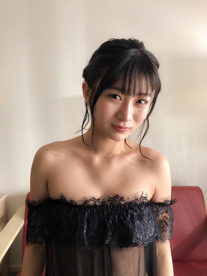 【谷かえエロ画像】現役女子大生がバスト88cmのFカップおっぱいを自撮りで見せまくりなんだがwwww 39
