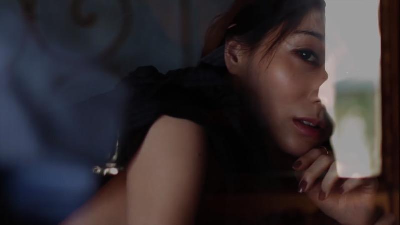 【田中みな実キャプ画像】女子アナなのにグラドル並に身体を作ってるのは脱ぎたがりという痴女だから!? 64
