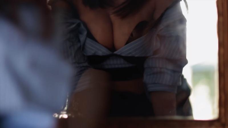 【田中みな実キャプ画像】女子アナなのにグラドル並に身体を作ってるのは脱ぎたがりという痴女だから!? 65
