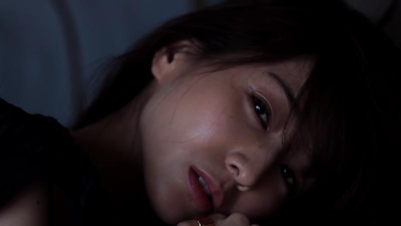 【田中みな実キャプ画像】女子アナなのにグラドル並に身体を作ってるのは脱ぎたがりという痴女だから!? 80