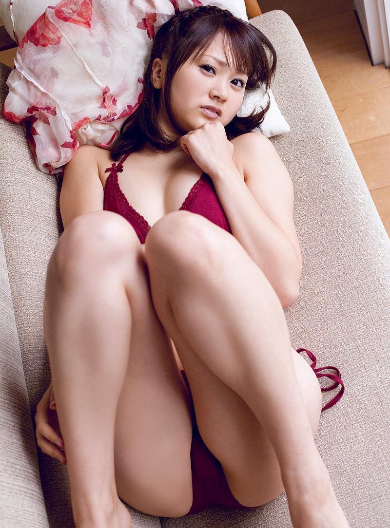 【浜田翔子グラビア画像】かつて姉妹でレースクイーンやグラドルとして活躍していたタレントがまさかの引退!? 03