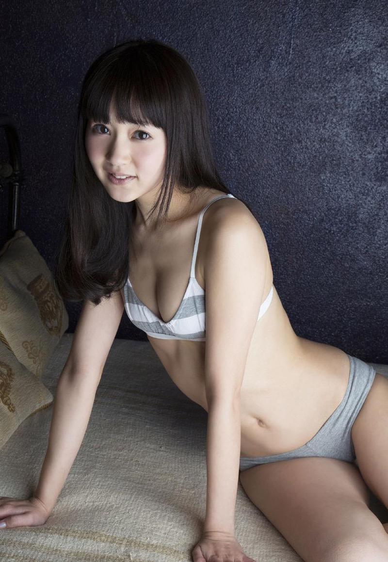 【浜田翔子グラビア画像】かつて姉妹でレースクイーンやグラドルとして活躍していたタレントがまさかの引退!? 39