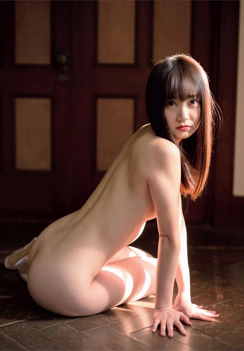 【浜田翔子グラビア画像】かつて姉妹でレースクイーンやグラドルとして活躍していたタレントがまさかの引退!? 55