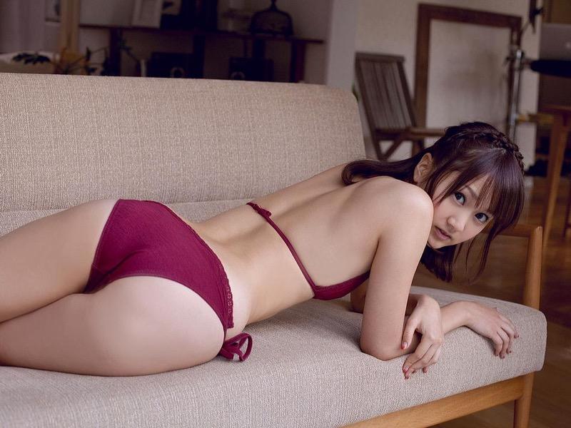 【浜田翔子グラビア画像】かつて姉妹でレースクイーンやグラドルとして活躍していたタレントがまさかの引退!? 70