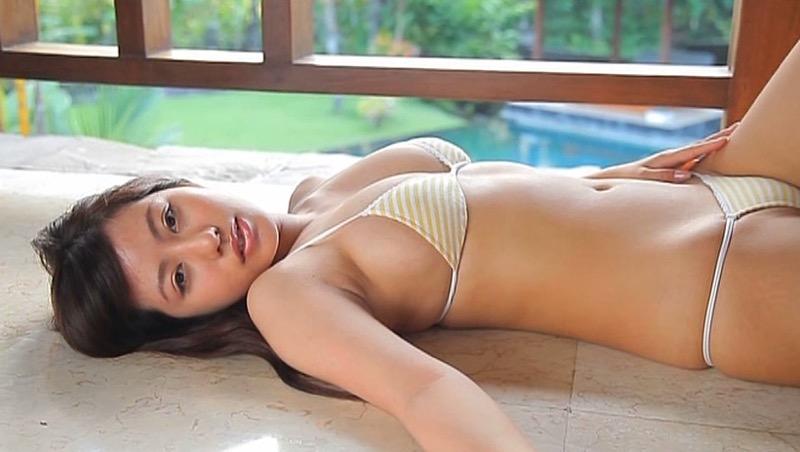 【ヴァネッサ・パンのエロ画像】セクシーでエロ可愛いコスプレがめちゃシコリティ高い台湾美女 49