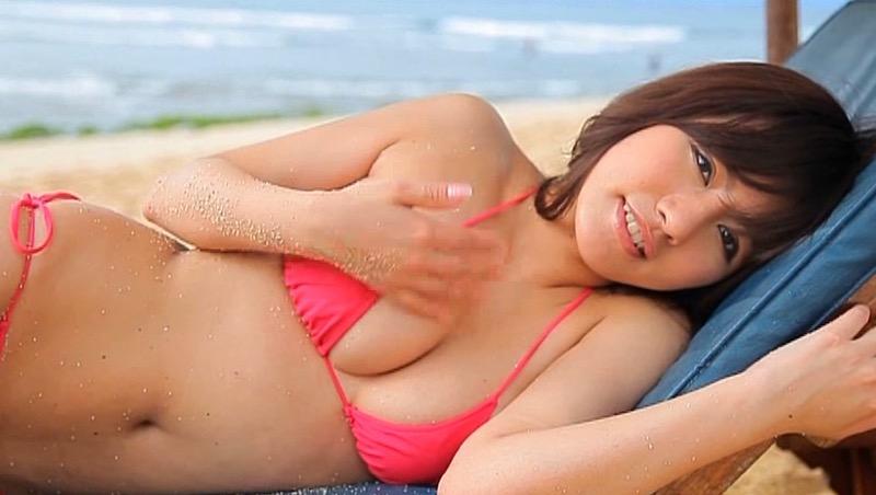 【ヴァネッサ・パンのエロ画像】セクシーでエロ可愛いコスプレがめちゃシコリティ高い台湾美女 52