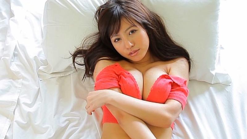 【ヴァネッサ・パンのエロ画像】セクシーでエロ可愛いコスプレがめちゃシコリティ高い台湾美女 53