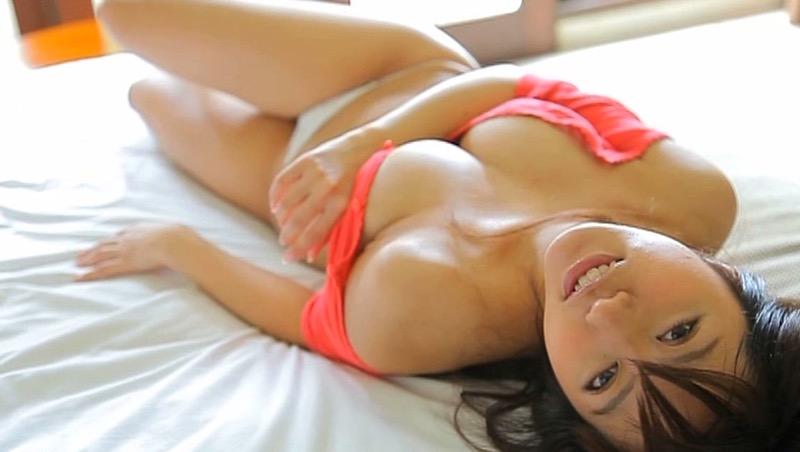 【ヴァネッサ・パンのエロ画像】セクシーでエロ可愛いコスプレがめちゃシコリティ高い台湾美女 55