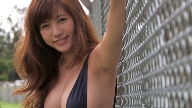 【ヴァネッサ・パンのエロ画像】セクシーでエロ可愛いコスプレがめちゃシコリティ高い台湾美女 79