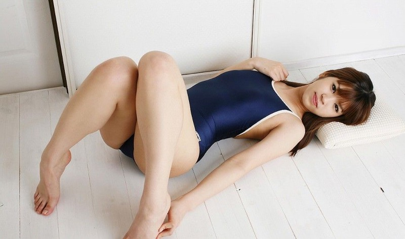 【ANRIエロ画像】ホスト遊びでまたもトラブルを起こして逮捕されたお騒がせな元芸能人AV女優 21
