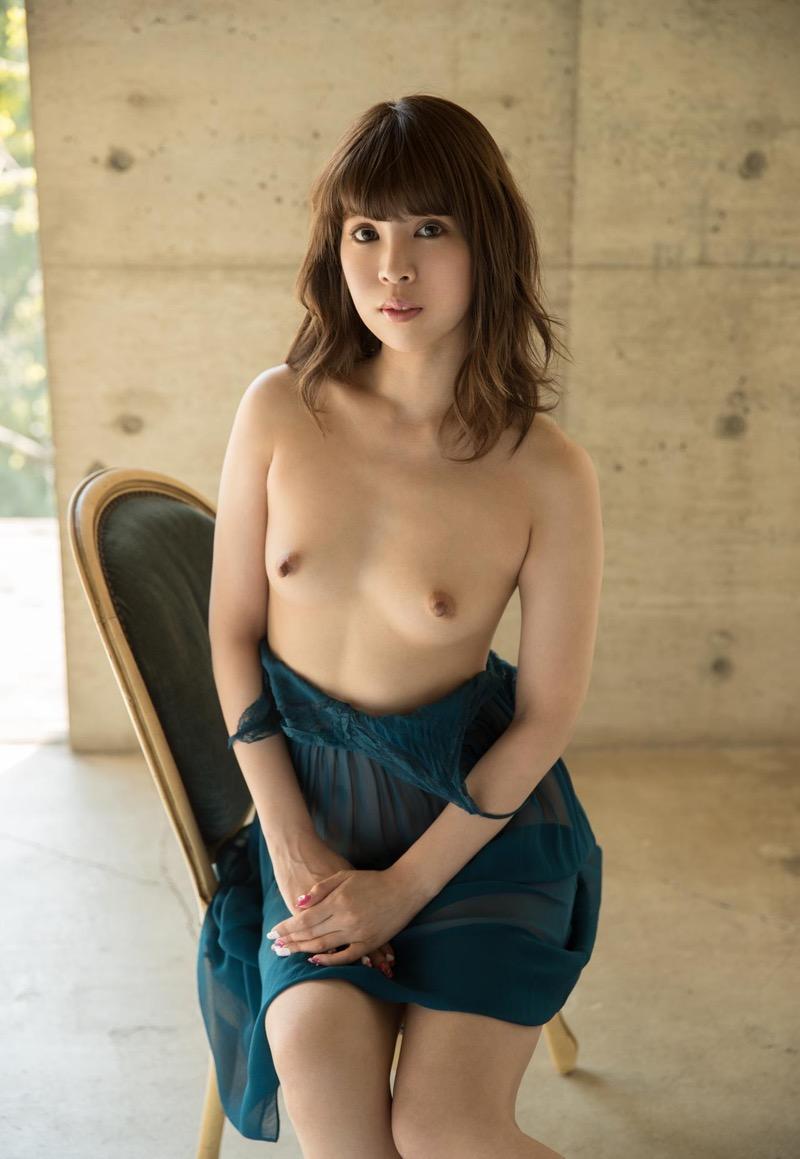 【ANRIエロ画像】ホスト遊びでまたもトラブルを起こして逮捕されたお騒がせな元芸能人AV女優 46