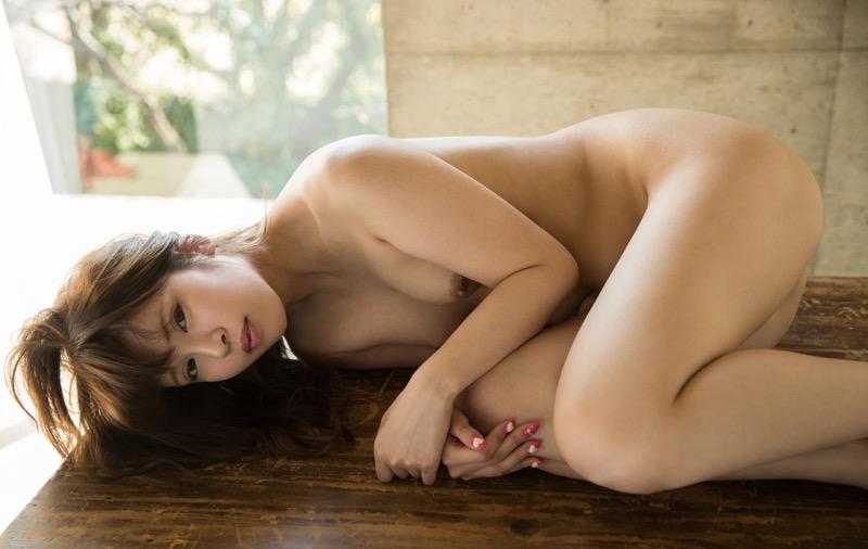 【ANRIエロ画像】ホスト遊びでまたもトラブルを起こして逮捕されたお騒がせな元芸能人AV女優 55
