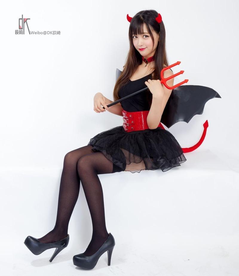 【橋本環奈グラビア画像】アイドル活動中に偶然撮られた1枚の写真で大ブレイクした奇跡の美少女 40