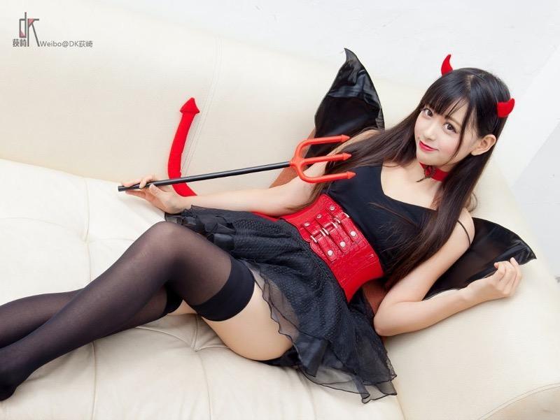 【橋本環奈グラビア画像】アイドル活動中に偶然撮られた1枚の写真で大ブレイクした奇跡の美少女 73