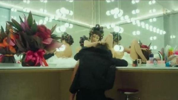 【沢尻エリカエロ画像】芸能界のお騒がせ美人女優がセクシーなエロい姿でグラビアや濡れ場に挑む! 64