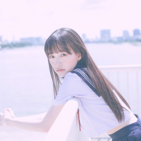 【高崎かなみグラビア画像】清純系美少女という雰囲気が可愛くてスレンダーボディがたまらない! 66