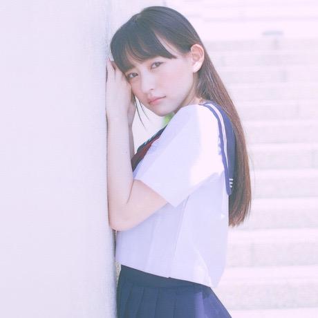【高崎かなみグラビア画像】清純系美少女という雰囲気が可愛くてスレンダーボディがたまらない! 67