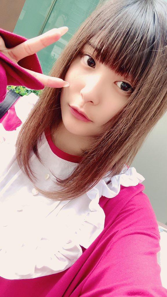 【綾瀬凛エロ画像】B86のGカップ巨乳とファーストDVDを引っさげてデビューを果たしたグラビアアイドル 17
