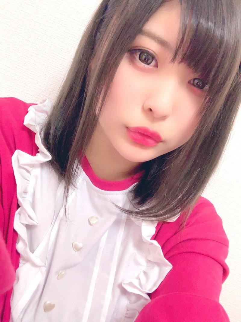 【綾瀬凛エロ画像】B86のGカップ巨乳とファーストDVDを引っさげてデビューを果たしたグラビアアイドル 46