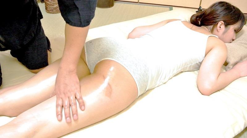 【風俗エステエロ画像】男も女も全身くまなくマッサージされて性感帯まで気持ち良くなっちゃったwwww 63