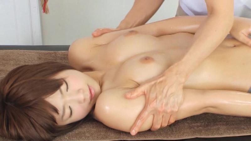 【風俗エステエロ画像】男も女も全身くまなくマッサージされて性感帯まで気持ち良くなっちゃったwwww 68