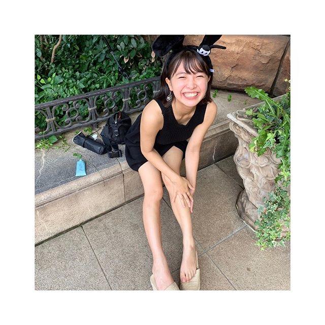 【寺本莉緒エロ画像】現役女子高生とは思えない大人びた表情と巨乳ボディがエロくて人気爆発中! 11