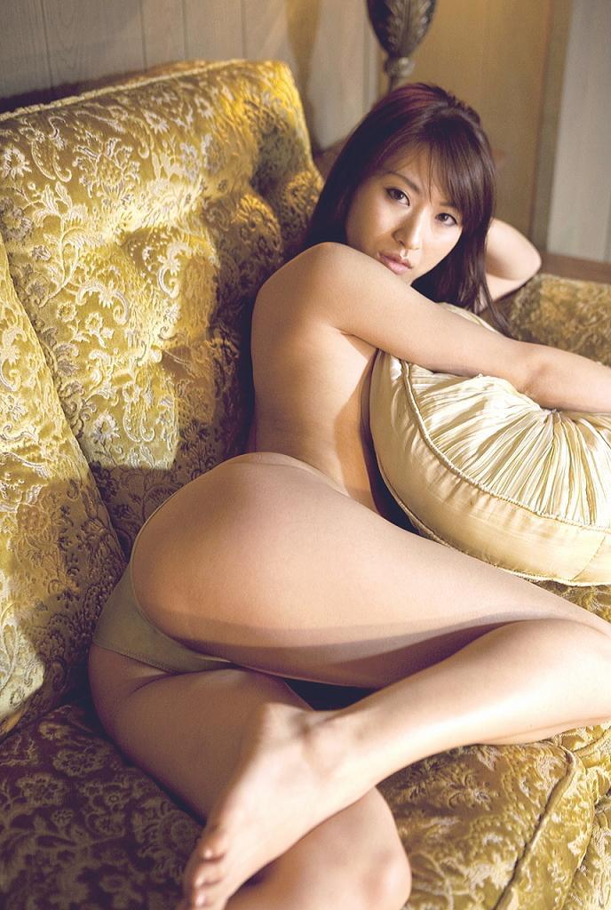 【山口沙紀グラビア画像】ギャル系のセクシーでちょっといやらしい雰囲気がヌケるDカップグラドル 08
