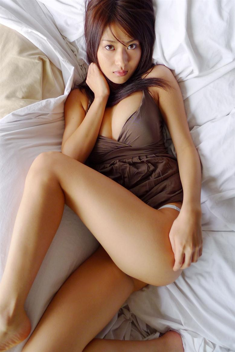 【山口沙紀グラビア画像】ギャル系のセクシーでちょっといやらしい雰囲気がヌケるDカップグラドル 24