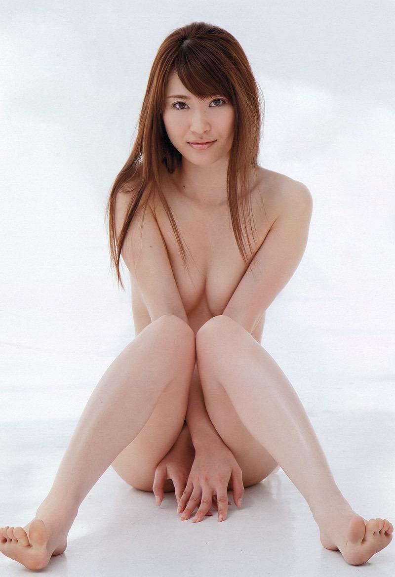 【山口沙紀グラビア画像】ギャル系のセクシーでちょっといやらしい雰囲気がヌケるDカップグラドル 30