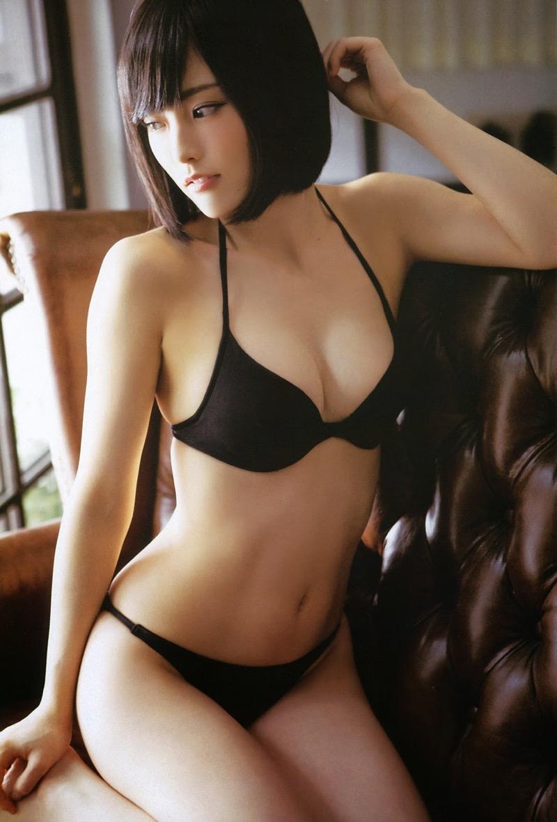 【山本彩グラビア画像】NMB48卒業後もソロシンガーとして歌手活動を貫いているスタイル抜群なお姉さん 62