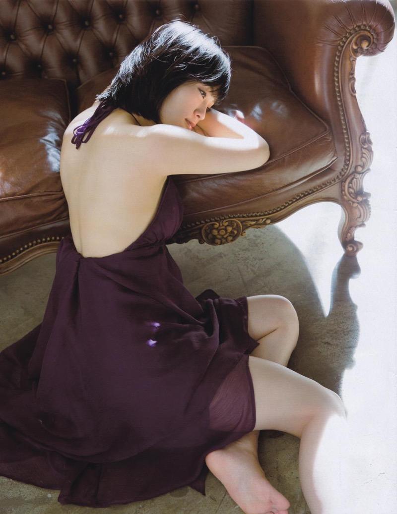 【山本彩グラビア画像】NMB48卒業後もソロシンガーとして歌手活動を貫いているスタイル抜群なお姉さん 65