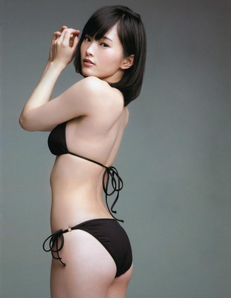 【山本彩グラビア画像】NMB48卒業後もソロシンガーとして歌手活動を貫いているスタイル抜群なお姉さん 71
