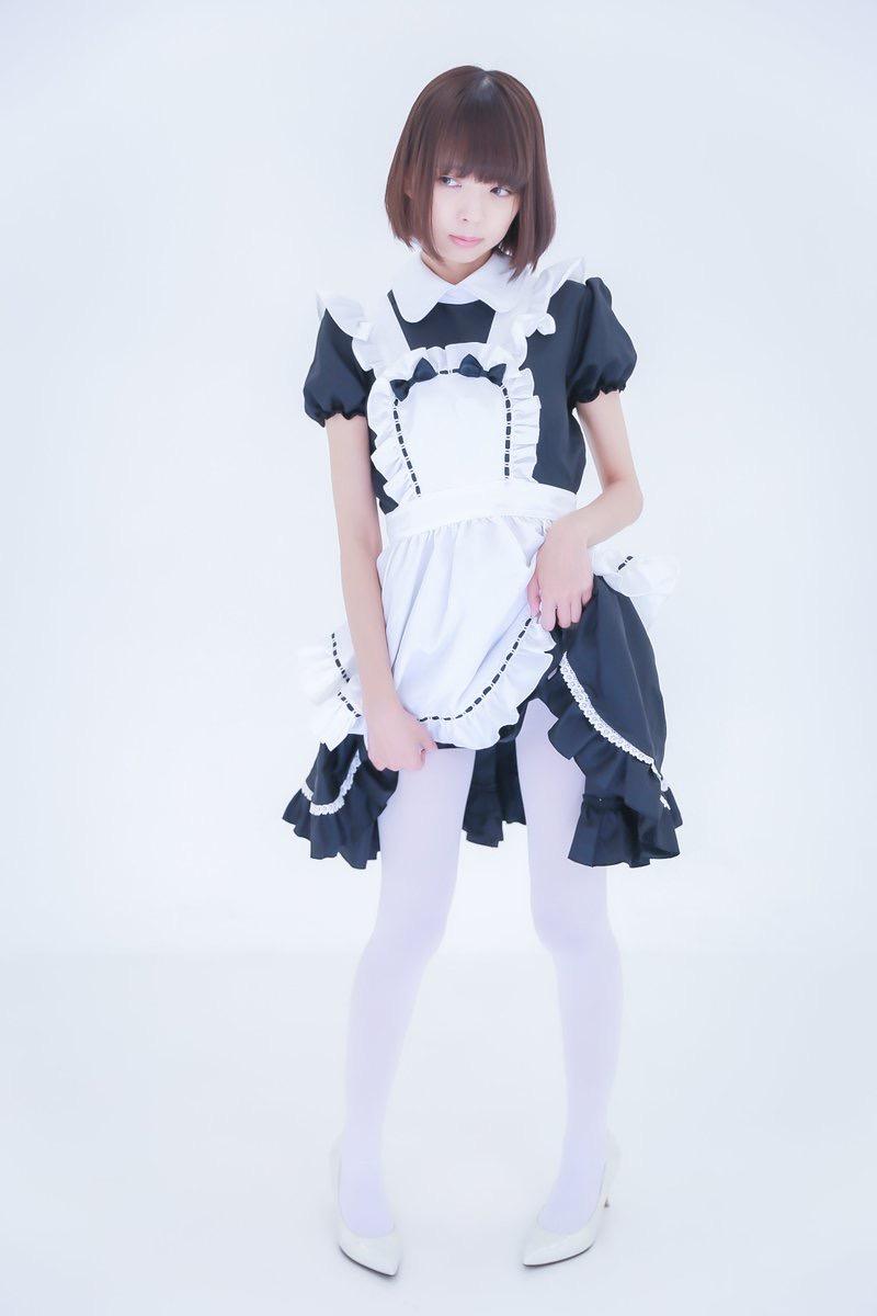 【東堂ともエロ画像】アニメコスプレがとっても可愛らしい童顔グラドルのエッチな自撮りがヌケるwwww 95