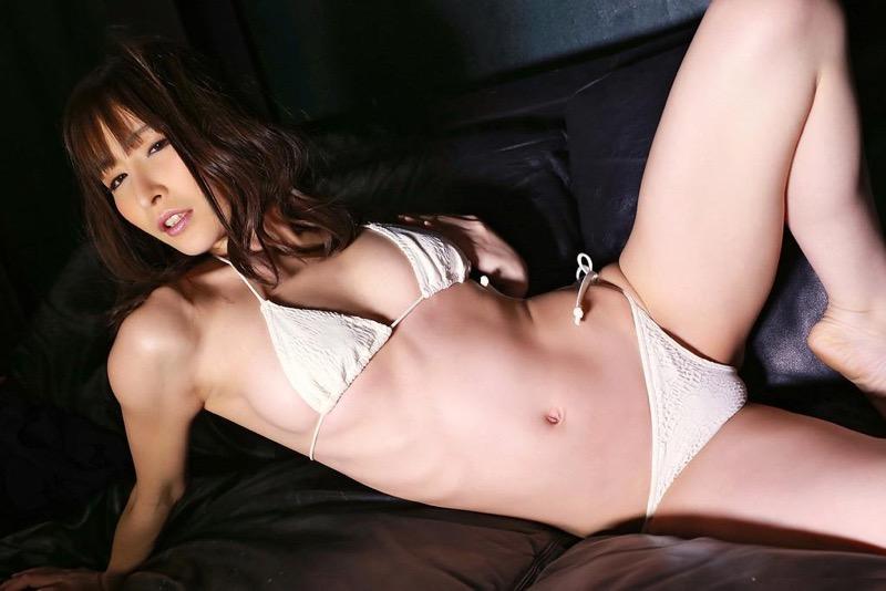 【吉見衣世グラビア画像】元グラビアアイドルが引退後ファッション系インスタグラマーとして話題になってたw 68