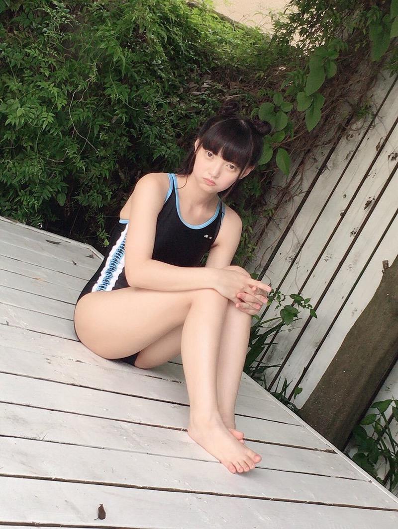 【松山あおいエロ画像】アニメ主題歌を歌いたくて自分でTVアニメを作っちゃった童顔お姉さんwwww 73