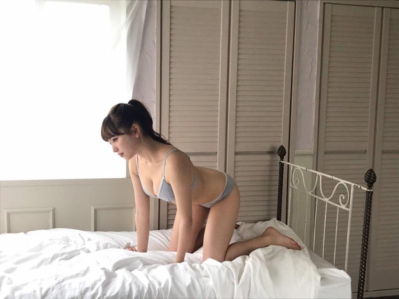 【小室さやかエロ画像】アイドルのような顔立ちとグラドルの様なエロい体つきのギャップがエロい! 05