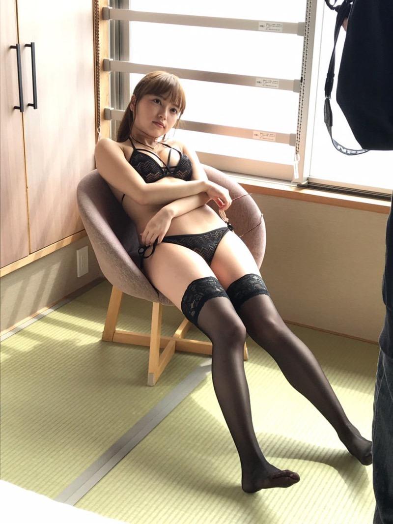【小室さやかエロ画像】アイドルのような顔立ちとグラドルの様なエロい体つきのギャップがエロい! 13