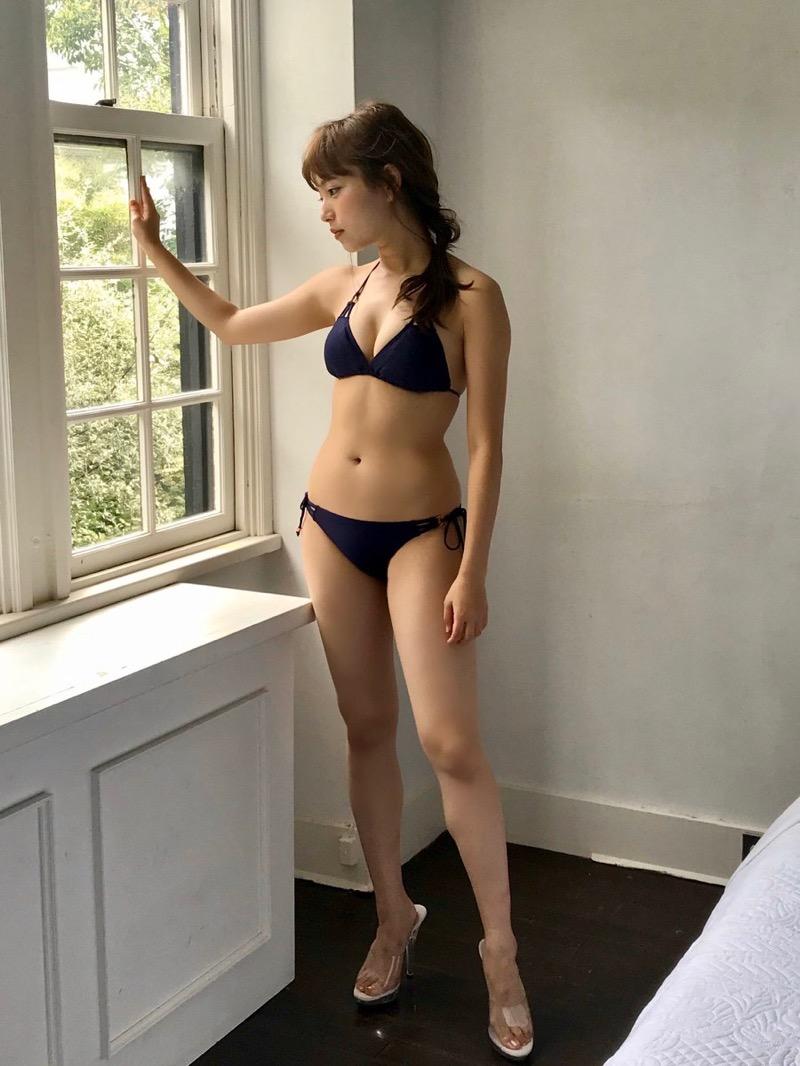 【小室さやかエロ画像】アイドルのような顔立ちとグラドルの様なエロい体つきのギャップがエロい! 74