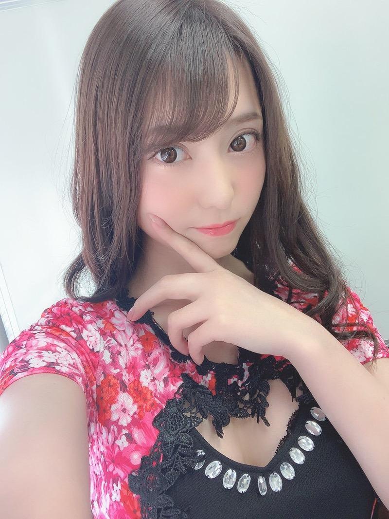 【堀尾実咲エロ画像】こんなセクシーで色っぽい女教師が居たら学校生活がワクワクでいっぱいだろうねw 34