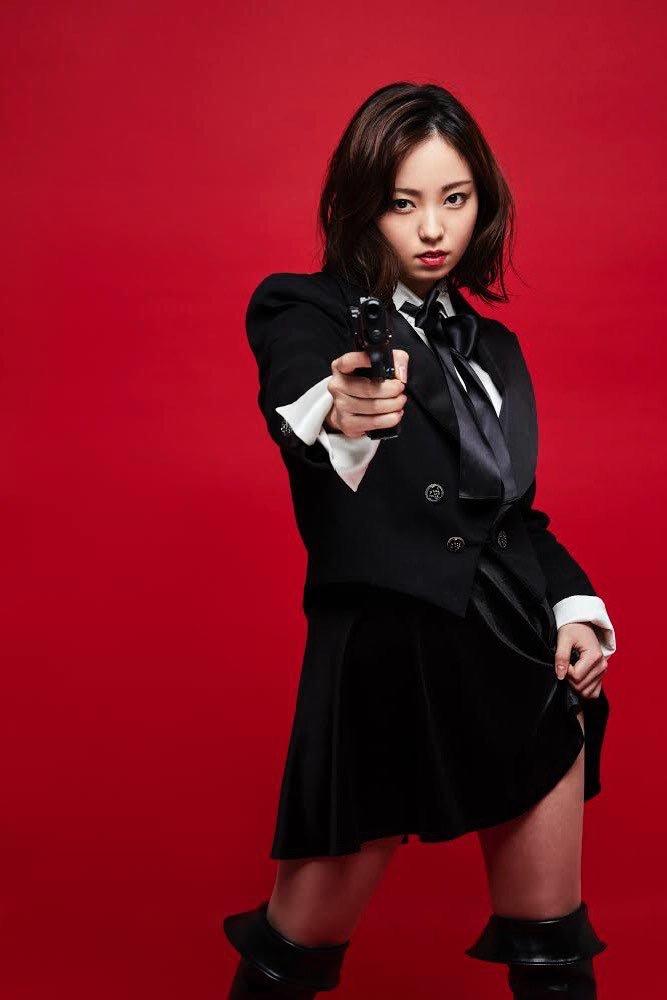 【今泉佑唯エロ画像】アイドルグループ欅坂46で一期生を務めた美少女の健康的なグラビア画像 39