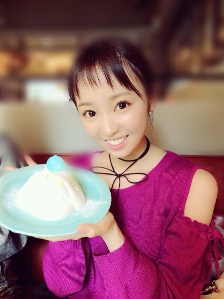 【今泉佑唯エロ画像】アイドルグループ欅坂46で一期生を務めた美少女の健康的なグラビア画像 41