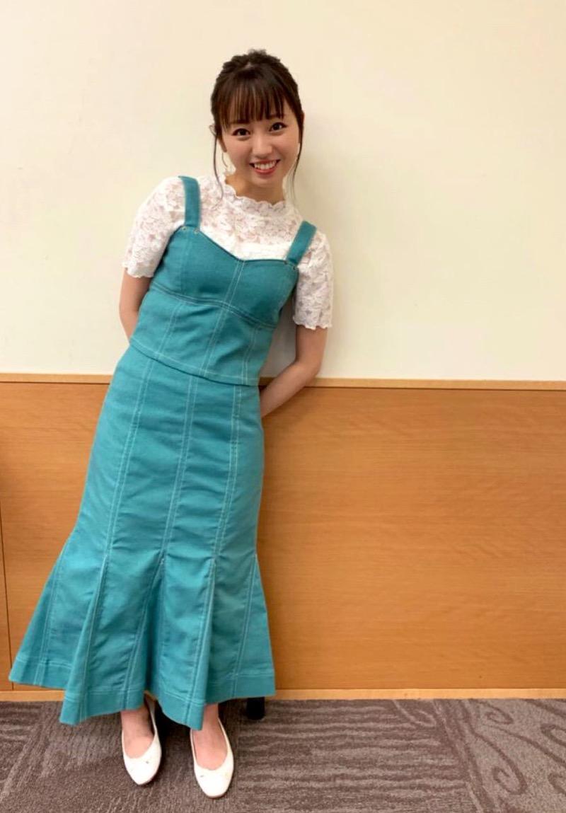 【今泉佑唯エロ画像】アイドルグループ欅坂46で一期生を務めた美少女の健康的なグラビア画像 52