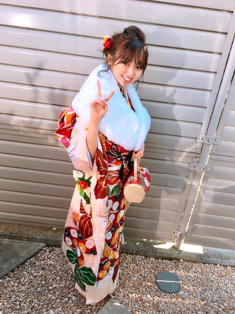 【今泉佑唯エロ画像】アイドルグループ欅坂46で一期生を務めた美少女の健康的なグラビア画像 55