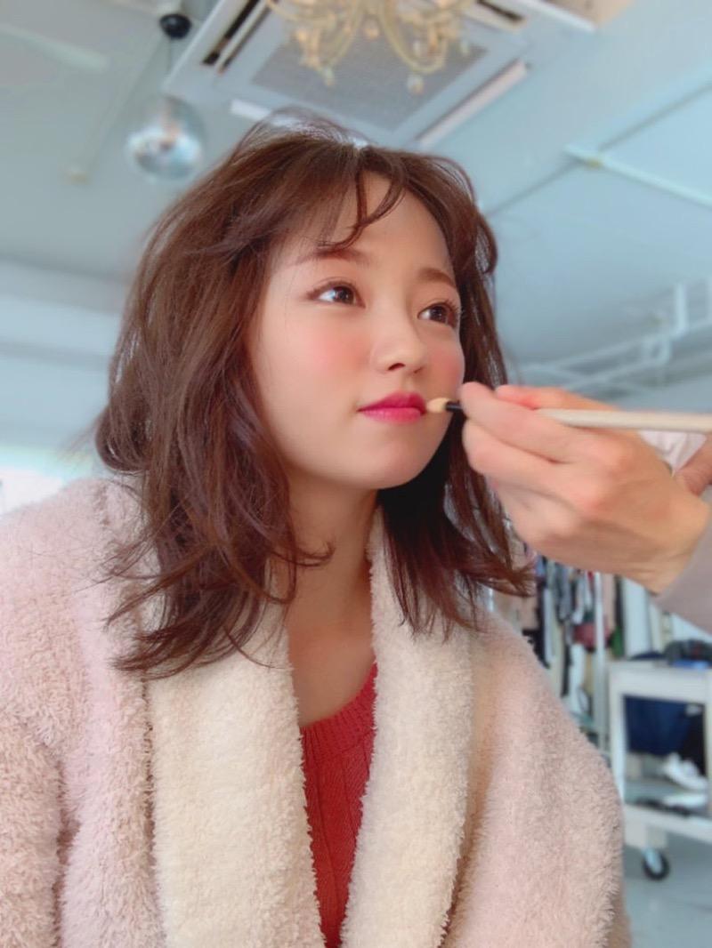 【今泉佑唯エロ画像】アイドルグループ欅坂46で一期生を務めた美少女の健康的なグラビア画像 58