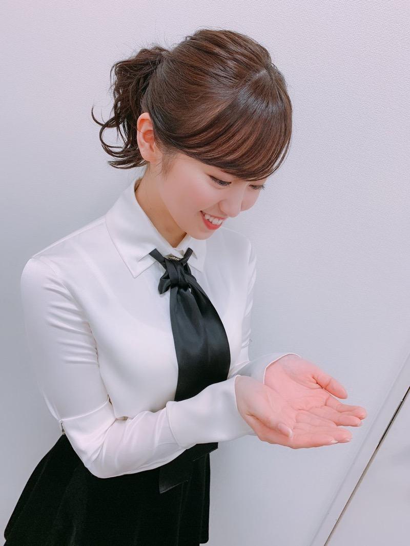 【今泉佑唯エロ画像】アイドルグループ欅坂46で一期生を務めた美少女の健康的なグラビア画像 59