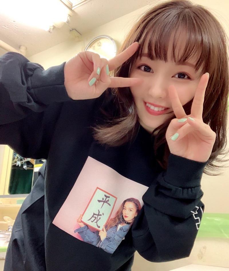 【今泉佑唯エロ画像】アイドルグループ欅坂46で一期生を務めた美少女の健康的なグラビア画像 65